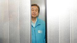 김무성 등 바른정당 의원 9명이 집단