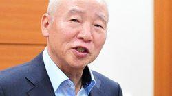 남재준의' 7인회'가 NLL 회의록 공개
