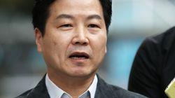 홍종학, '고졸자·중소기업인 폄하 표현'