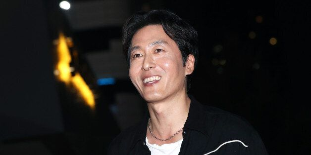 [속보] 故김주혁 비보에 침통한 영화계, 행사 취소