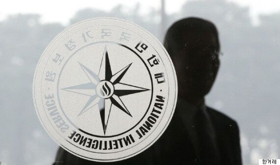 '댓글 수사' 방해 국정원 변호사는 숨지기 전 한차례 투신했다