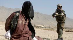 미국이 아프간 전쟁에서 승리하는 건