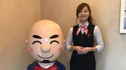 '탈모인'에게 할인을 제공하는 일본의 호텔을