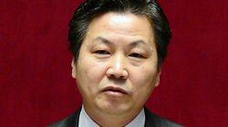 중소벤처기업부 장관 새 후보자가