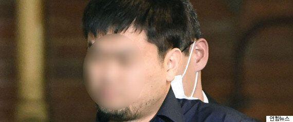 야스쿠니 폭발물 설치 한국인의 어머니가