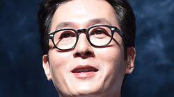 경찰이 故 김주혁 부검에 대한 입장을