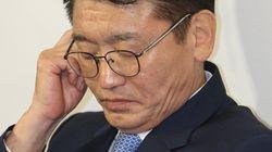 고대영 KBS 사장은 과거 국정원에게 돈을