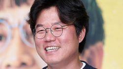 나영석이 밝힌 '알쓸신잡' 무삭제 버전의