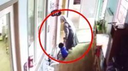 두살배기 폭행한 원장수녀 범행이 추가로