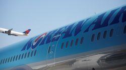 내일부터 미국행 비행기 탑승객 보안