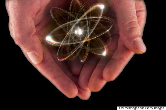 탈핵론자들은 대체 무엇에