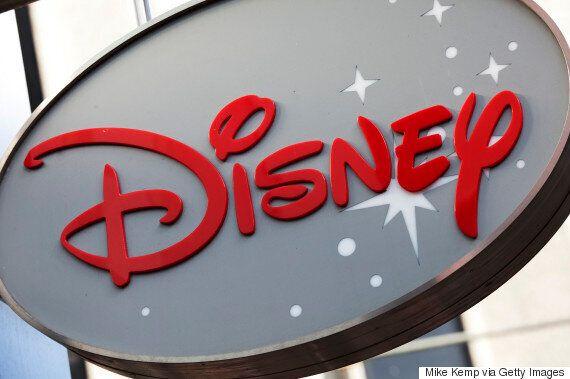 20세기 폭스가 디즈니에 매각 협상을 하고