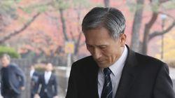 검찰, '군 댓글공작' 김관진·임관빈 구속영장