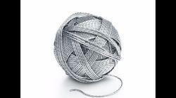 '티파니'가 인테리어 소품 컬렉션을