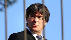 카탈루냐 독립운동의 지도자는 어떤