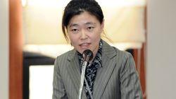 대법원, '무죄구형' 임은정 검사에 징계취소