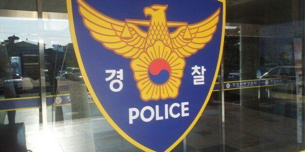 성범죄로 파면·해임된 경찰관 절반