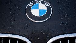BMW·벤츠 등 배출가스 부정인증해 수백억