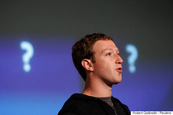 페이스북은 2016년 대선에 끼친 영향을 아직도 인정하지