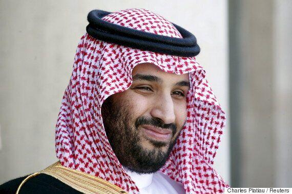 사우디아라비아가 운전에 이어 여성의 스포츠 경기 관람도
