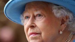 영국 여왕도 조세회피처를 활용했다 (유출