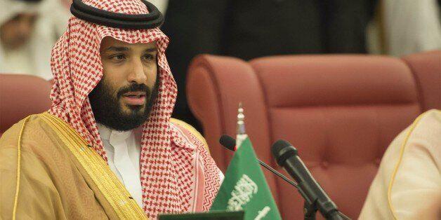 JEDDAH, SAUDI ARABIA - AUGUST 24: (----EDITORIAL USE ONLY MANDATORY CREDIT - 'BANDAR ALGALOUD / SAUDI...