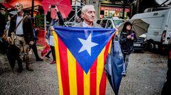 스페인이 곧 카탈루냐 자치권 회수를
