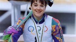 La sciatrice Blanca Ochoa trovata morta 11 giorni dopo la sua