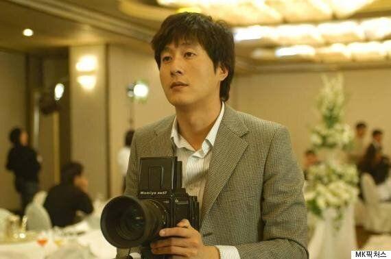 배우 김주혁이 우리에게 남긴 기억들