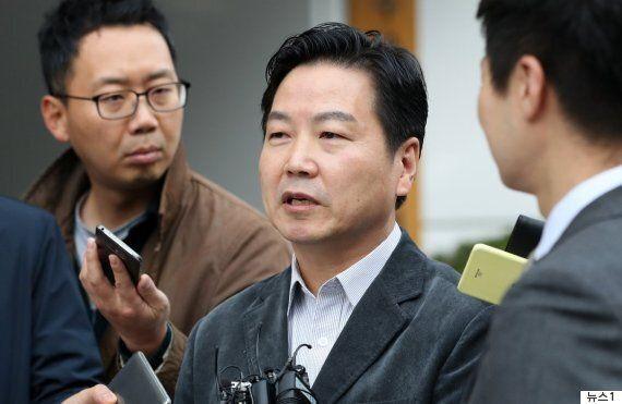 홍종학 장관 후보의 중학생 딸은 엄마에게 2억2천만원을