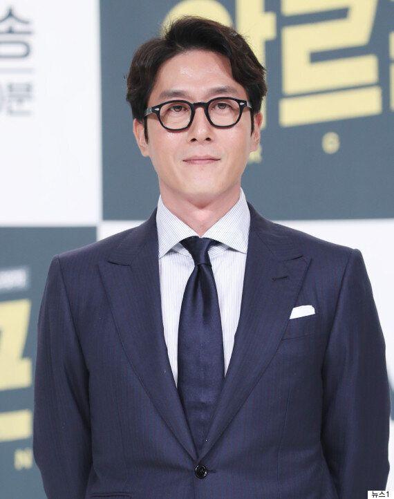 [속보] 배우 김주혁, 교통사고로
