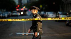 뉴욕 '트럭 테러' 용의자에 대해 알려진