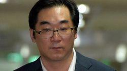 '민중은 개·돼지' 나향욱, 경향신문에