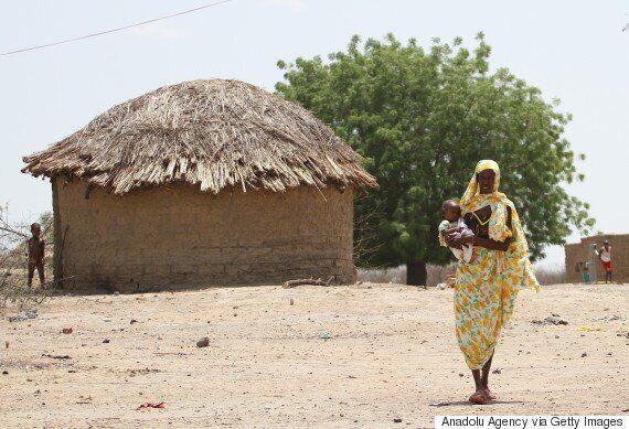 전세계에서 빈곤이 지금도 심각한 문제임을 보여주는 숫자