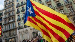 카탈루냐 자치정부가 곧 독립을 선포할