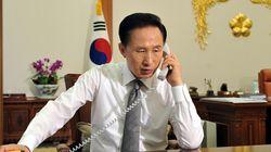 MB정부 사이버사 '댓글공작' 청와대에