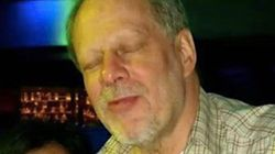 스티븐 패덕은 부유한 64세 은퇴