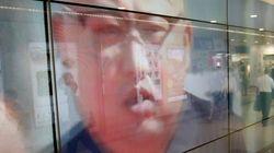 미국 국가안보국이 본 북한의 수익