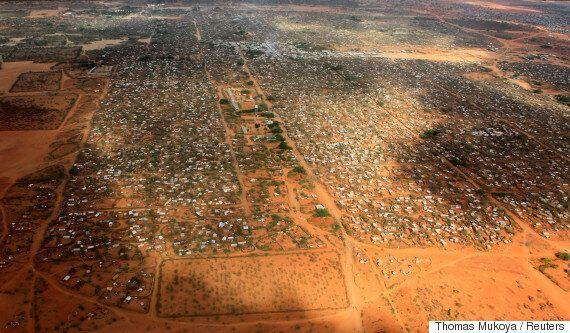 난민 캠프에서 일했던 전 일본인 UN 직원이 쓴 '소말리아 테러에서 배워야 할