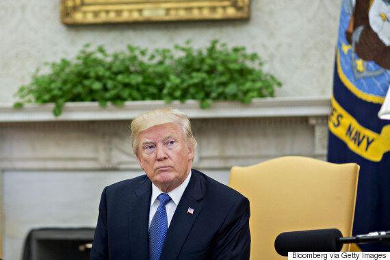 비밀스러운 '뉴욕 채널'이 어쩌면 북한과의 전쟁을 막을 최선의 희망일지도