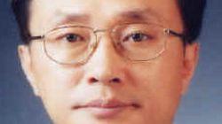 문대통령이 신임 헌법재판관 후보자로 지명한