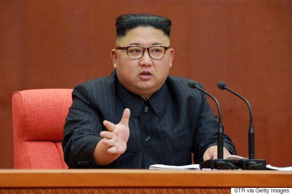 이상한 나라 북한? 더 이상한