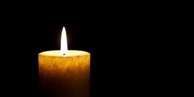 촛불 1주년, 청소년은 언제쯤 동등한 시민이