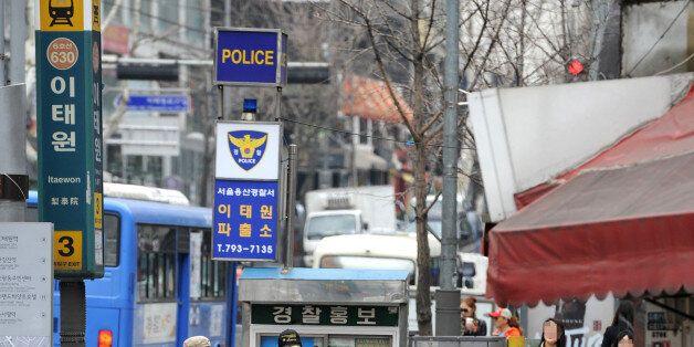 한국에 거주하는 외국인들이 긴 연휴를 보내는