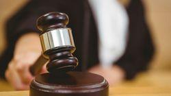 '부산 여중생 폭행사건' 판사가 가해자에게 내준