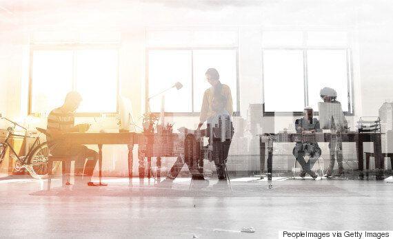포브스가 꼽은 '세계 최고 직장'에서 구글 모회사 '알파벳'이 1위에
