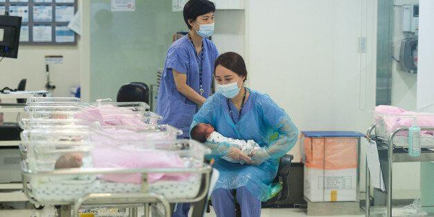 간호사 월급논쟁으로부터 시작된 대한민국 의료계의