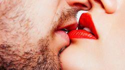 성적 매력을 결정하는 5가지 무의식적