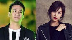 김용준 측이 박예슬과의 결별에 대한 입장을
