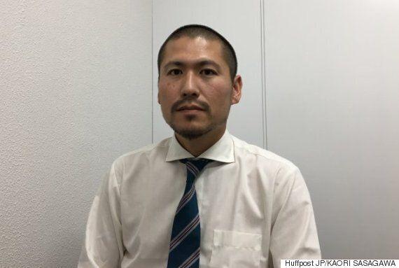 일본의 치료시설 복지사가 밝힌 '남자가 치한이 되는